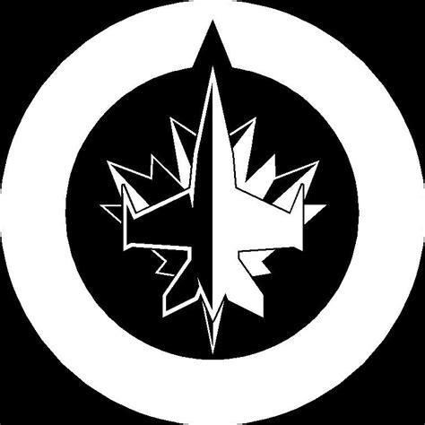 white harley davidson logo grosir baju surabaya