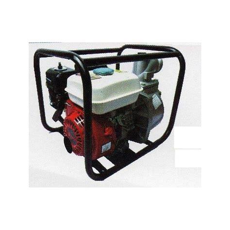 nilai kapasitor pompa air sanyo harga kapasitor dinamo pompa air 28 images tempat kapasitor pompa air 28 images harga pompa