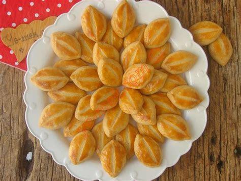 kuru kfte tarf resimli oktay usta kolay pratik yemek sirkeli tuzlu kurabiye tarifi nasıl yapılır resimli