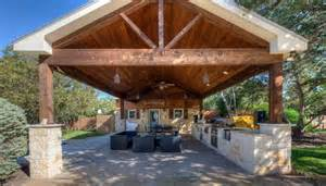 Backyard Decks On A Budget Lake Travis Vacation Home