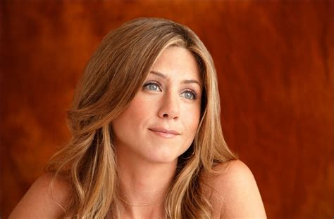 Aniston A by Aniston Aniston Photo 20544232 Fanpop