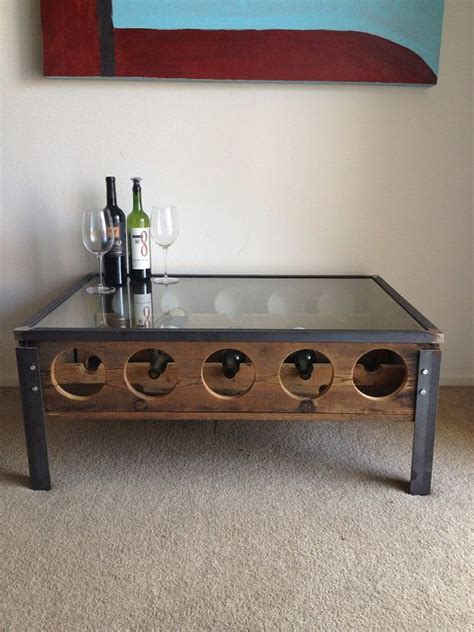 Wine Storage Table by Best 25 Wine Table Ideas On Cork Wine Bar
