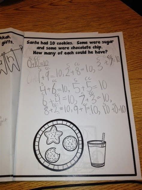 The Value Of Open Ended Math Questions And A Freebie Too
