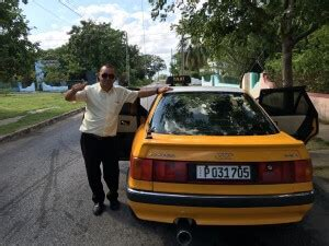 Traveling To Cuba From Canada With A Criminal Record Essential Information For Travel To Cuba From The U S