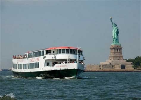 boat cruise concerts nyc new york sightseeing cruises and tours in new york city
