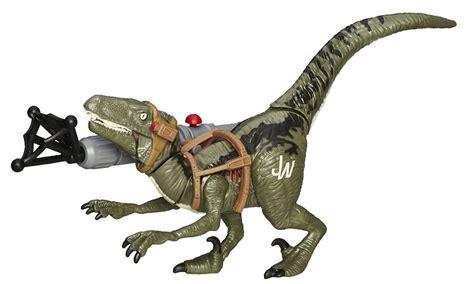 Dino Ori Lego By Bricktalk hasbro b4020 jurassic world dinosaure velociraptor blue 19cm