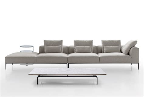 b b italia sofa bed b b italia michel effe sofa buy from cbell watson uk