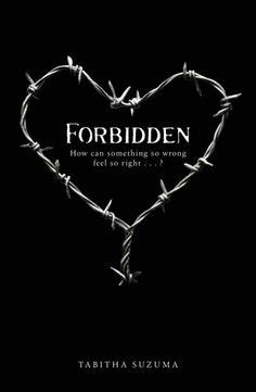 feelings i forbidden books quotes just for on texts