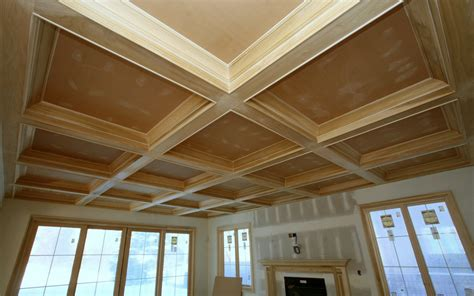 unfinished basement ceiling tips basement finishing contractors
