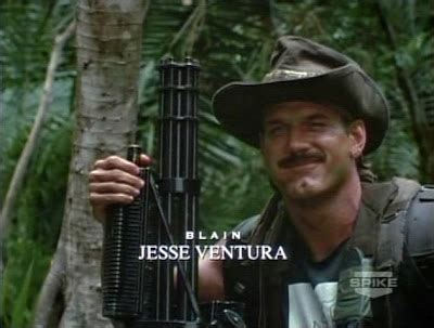 Jesse Ventura Meme - jesse ventura most aplha man on earth and sexual