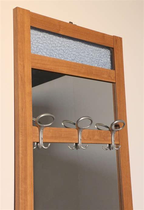 ingressi moderni in vetro ingressi moderni in vetro porte interne moderne con vetro