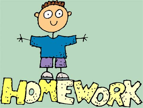 population based intervention homework interventions