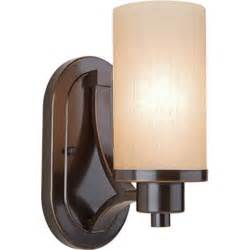 Height For Wall Sconces Standard Height For Wall Sconces In Bathroom