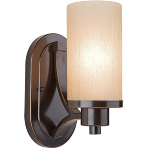 Oil Rubbed Bronze Wall Sconces Oil Rubbed Bronze Fixtures Wall Sconces Bellacor