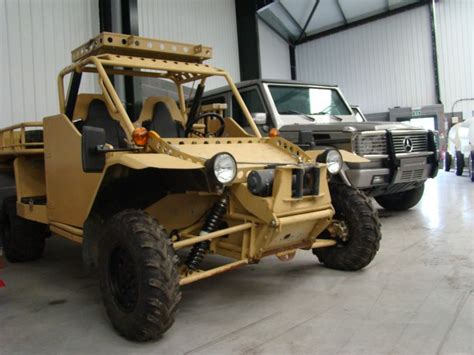 old vehicle for sale was sold eps springer atv armoured vehicle used
