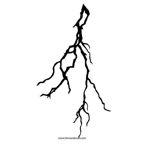 lightning strike tattoo lightning search tats