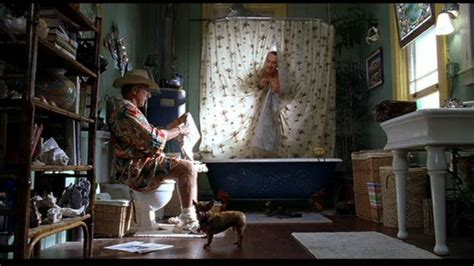 Bathroom Ex by The Colorful In Quot Meet The Fockers
