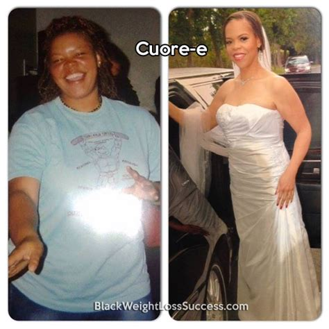 weight loss journey blog black weight loss journey blogs cyclegala