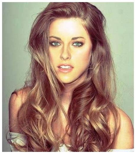 foxy hair color style 2014 2016 hair colors for 2014 hair color and styles for 2014