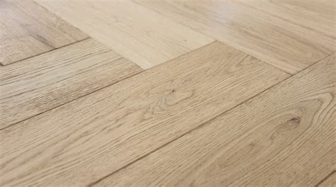 Which Direction To Lay Laminate Flooring In A Hallway - which direction to lay laminate flooring answer