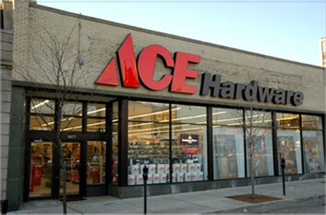 ace hardware store edgebrook ace hardware