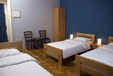 room hostel room crossroad hostel belgrade hostel in belgrade