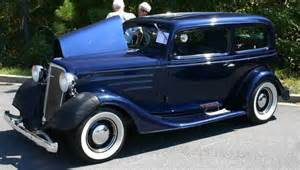 chevrolet standard pictures photos information of