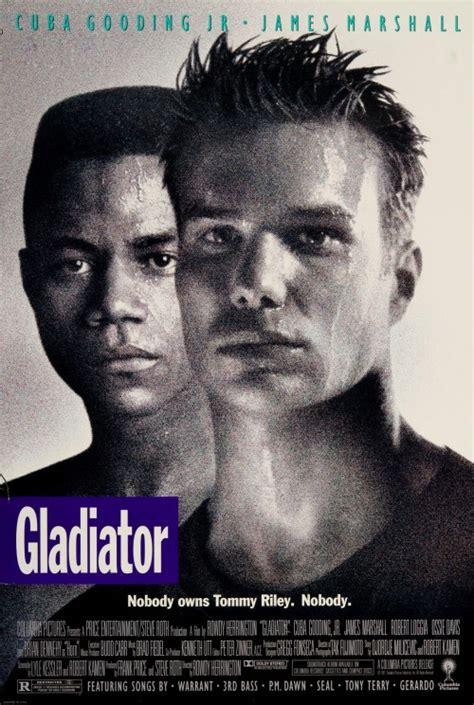 film gladiator zwiastun gladiator alltube filmy i seriale online