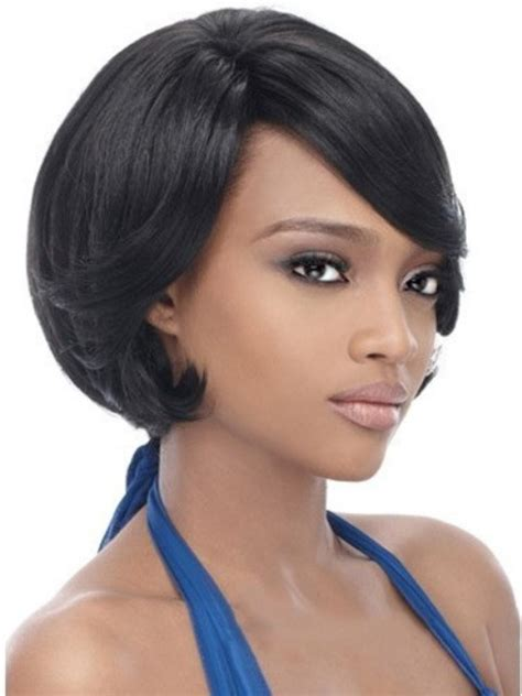 african american women wigs styles for fall african american women wigs styles for fall short