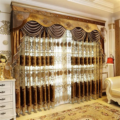 unique curtains for living room high end curtains window drapes custom curtains sale