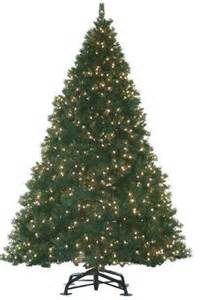 10 tree pre lit 10 pre lit tree walmart ca