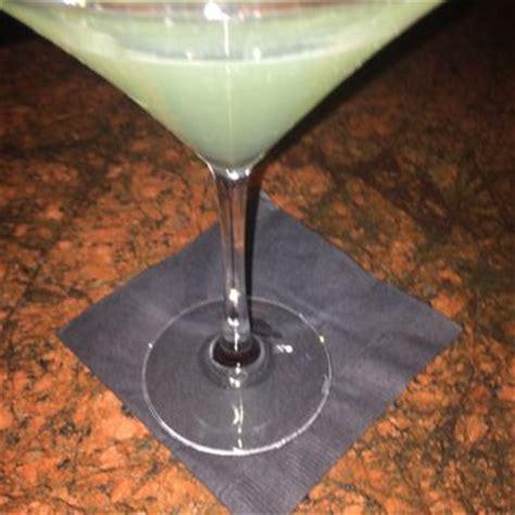 apple martini bar epernay lounge 50 photos 98 reviews sushi 1080