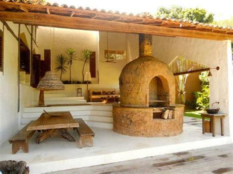 brazilian ethnic interior decorating ideas highlighting ethnic interior design and decor ideas blending natural