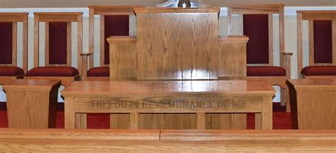 upholstery church pews church furniture pews accessories high point nc