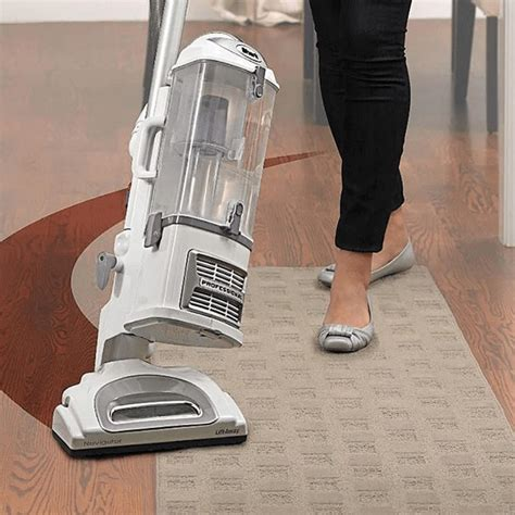 vacuum for rugs and hardwood floors vacuum for wood floors and carpet 8 the minimalist nyc
