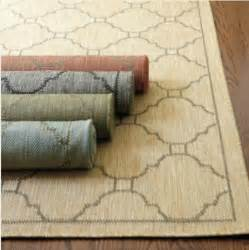 geneve indoor outdoor rug eclectic outdoor rugs by