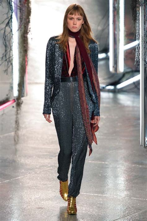 latest summer styles and fashion trends harpers bazaar fashion trends what to wear spring 2015 harpers bazaar