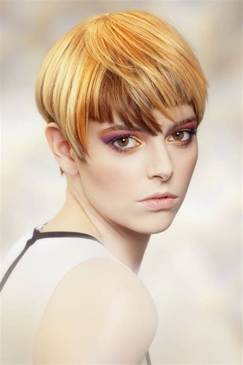 Coiffure Dame by Coiffure Dame