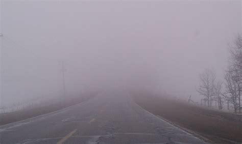 fog clipart foggy weather clip www pixshark images