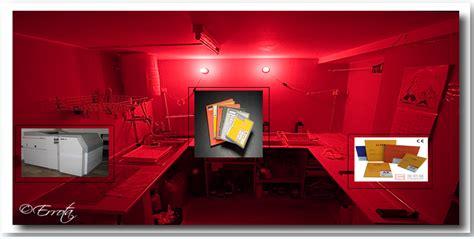 el cuarto oscuro lo que esconde el cuarto oscuro cuarto oscuro radiol 243 gico