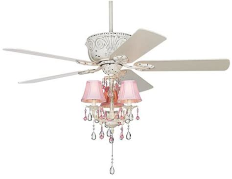 ceiling fans for girls girl ceiling fan neiltortorella com