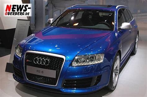 Audi H Ndler Essen by Motorsport News On Tour De 180 40 Essen Motor Show Ems