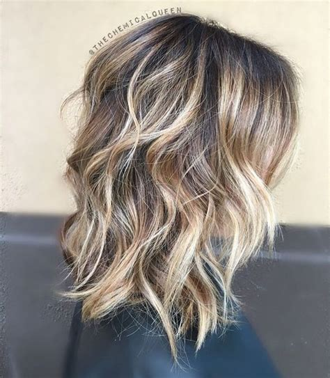 bob brunette ombre bob ashleigh mclean 9000 best images about hair beauty on pinterest long