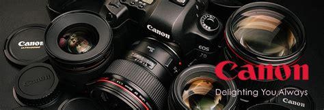 buy canon camera placewell retail siliguri
