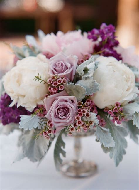 flower centerpieces 25 best ideas about table flower arrangements on