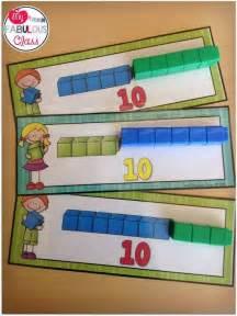 jeux decoration de classe primaire id 233 es de d 233 coration