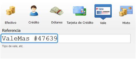 pago impuestosvehuiculo de forma presencial formas de pago 183 manual eleventa punto de venta