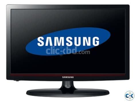 samsung 3d smart tv all models best price 01712919914 clickbd