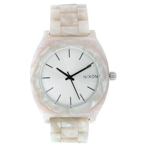 nixon men s and women s watches