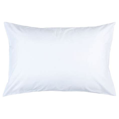 Where Can I Buy Pillows Where Can I Buy Pillows 28 Images Where Can I Purchase